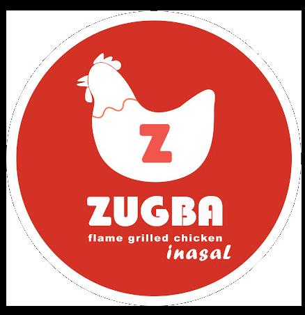 Zugba Flame Grilled Chicken